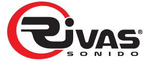 rivassonidov2